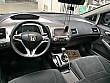 ÖZEL MOTORSdan 2009 HONDA CİVİC ELEGNCE Honda Civic 1.6i VTEC Elegance - 1546803