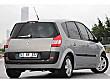 KAPORASI ALINDI YOĞUN İLGİYE TEŞEKKÜRLER Renault Scenic 1.6 Dynamique - 951992