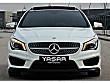 YAŞAR   2013  CAMTAVAN-G.GÖRÜŞ-PRK ASİSTAN - LED  CLA 200 AMG Mercedes - Benz CLA 200 AMG - 3485044