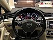 2015 VW PASSAT 1.6 TDİ COMF.CAM TAVAN DSG İÇİ BEJ Volkswagen Passat 1.6 TDi BlueMotion Comfortline - 603372