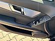 VELİ DEMİRDEN 2011 C180 AMG Mercedes - Benz C Serisi C 180 Komp. BlueEfficiency AMG - 4141420