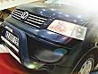 PARK AUTO DAN TRANSPORTER    Volkswagen Transporter 1.9 TDI City Van - 591420