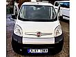 2014 model FİAT FİORİNO 1 3 MULTİJET Fiat Fiorino Combi Mix 1.3 Multijet - 2289042