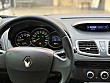 BARAN AUTUdan OTOMATİK EMSALSİZ TEMİZLİKTE Renault Fluence 1.5 dCi Extreme Edition - 1174832