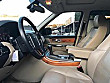 EMSALSİZ TEMİZLİKTE İÇİ DIŞI PIRIL PIRIL 2010 RANGE ROVER HSE Land Rover Range Rover Sport 3.0 TDV6 Premium HSE - 3906877