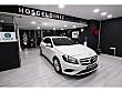 ÇINAR AUTO DAN ORJINAL BOYASIZ DEGISENSIZ A180 DIZEL OTOMATIK Mercedes - Benz A Serisi A 180 CDI BlueEfficiency Style