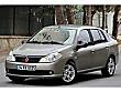 20.000 PEŞİNLE DİJİTAL KLİMA ÖZEL RENK EKONOMK 85HP AİLE ARACI  Renault Symbol 1.5 dCi Expression - 1281525