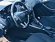 Ford Focus 1.6 DCİ Ford Focus 1.6 TDCi Trend X - 3545562