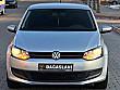 HATASIZ BOYASIZ DEGİSENSİZ GARAJ ARABASI SADECE 49 BINDE SIFIRRR Volkswagen Polo 1.4 Comfortline - 3169616