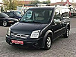 2010 Ford Tourneo Connect 110 luk Ford Tourneo Connect 1.8 TDCi Deluxe - 997361