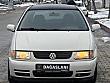 98 MODEL VW POLO 1.6 LPGLI HIDROLIK DIREKSIYON AILE ARABASI Volkswagen Polo 1.6 - 886866