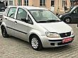 2006 Fiat İDEA 1.3 Dizel Klimalı Fiat Idea 1.3 Multijet Active - 3145821