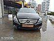 HGS OTOMOTİV DEN MERCEDES B180 BlueEficiency HATASIZ 77.500 KM Mercedes - Benz B Serisi B 180 BlueEfficiency Style - 2561179