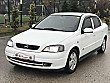 2003 OTOMATİK VİTES OPEL ASTRA 1.6 BENZİN LPG Opel Astra 1.6 Enjoy - 4311290
