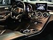DAŞ MOTORS C200 d bluetec amg Mercedes - Benz C Serisi C 200 d BlueTEC AMG - 4204777