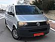 YILMAZ OTOMOTİV 2012 BOYASIZ VW TRANSPORTER 2.0TDİ 102HP UZUNŞAS Volkswagen Transporter 2.0 TDI City Van - 2217148
