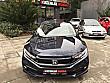 KUZENLER HONDA DAN CİVİC ECO EXECUTİVE 0 KM LPG Lİ MAKYAJLI KASA Honda Civic 1.6i VTEC Eco Executive - 548318