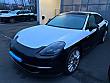 2020 PANAMERA 4 2.9 E-HYBRİD 462 HP HEAD-UP AİRMATİC  0 KM Porsche Panamera Panamera 4 E-Hybrid - 3270212