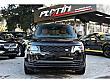 2020 VOGUE 3.0 SDV6 AUTOBİOGRAPHY BLACK EDİTİON   0  KM TAM DOLU Land Rover Range Rover 3.0 SDV6 Autobiography - 734153