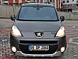 2012 MODEL PARTNER ZENİT Peugeot Partner 1.6 HDi Zenith - 3361929