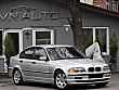 SVN AUTO 1999 BMW 3.20d    190.000 km    BMW 3 Serisi 320d Standart - 3243169