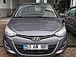 2014 DİZEL İ. 20 HATTASIZ BOYASIZ Hyundai i20 1.4 CRDi Jump