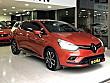 HATASIZ 2017 ICON OTOMATİK DİZEL CLIO Renault Clio 1.5 dCi Icon - 4336996