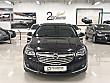 ATA HYUNDAİ PLAZADAN 2014MODEL OPEL İNSİGNİA 1.6 TURBO COSMO OTM Opel Insignia 1.6 T Cosmo - 1163123