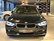 2015 MODEL BMW 3.20 D TECHNO PLUS PAKET BMW 3 Serisi 320d Techno Plus