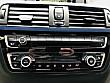 BKR MOTORSDAN BMW 420 M PAKET DISEL BMW 4 Serisi 420d Gran Coupe M Sport