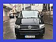 9 1 MİNİBÜS RUHSATLI ÇİFT SÜRGÜLÜ V.İ.P TURİZM PAKET TAKAS OLUR Volkswagen Caravelle 2.0 TDI Trendline - 4112112