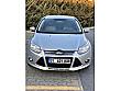 FOCUS 1.6 TDCI TREND X ORJİNAL Ford Focus 1.6 TDCi Trend X - 2946632