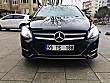 ORJİNAL-BOYASIZ YETKİLİ SERVİS BAKIMLI Mercedes - Benz B Serisi B 180 CDI BlueEfficiency  Urban - 2383054