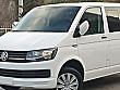 ARACIN KAPORASI ALINDI ILGINIZE Volkswagen Transporter 2.0 TDI Camlı Van