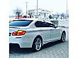 ARSLAN AUTO dan BMW 5.20d PREMİUM BMW 5 Serisi 520d Premium