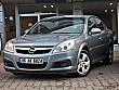 İNCELER OTOMOTİV DEN 2007 VECTRA 1.6 LPG Lİ COMFORT ORJİNAL Opel Vectra 1.6 Comfort - 4293177