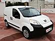2014 1.3HDI HATASIZ BOYASIZ 160 BİN KMDE ORJİNAL SIFIR AYARINDA Peugeot Bipper 1.3 HDi - 1868244