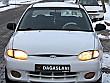 99 MODEL HYUNDAI ACCENT 1.5 GLS LPGLI TERTEMIZ BAKIMLI Hyundai Accent 1.5 GLS - 4430653