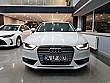 2014 AUDI A4 2.0 TDI 150.000 KM Audi A4 A4 Sedan 2.0 TDI