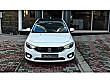 2018 EGEA 1.4...URBAN GÖRÜNÜM..HATASIZ - BOYASIZ.. SADECE 17.000 Fiat Egea 1.4 Fire Easy - 444632