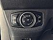 TEKİNDAĞ dan 2019 Model Courier Delux   Anında Tamamına Kredi   Ford Tourneo Courier 1.5 TDCi Delux