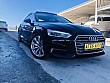 ATEŞ AUTO DAN 2017 A5 1.4TFSI SIFIR DENGİNDE HATASIZ HASARSIZ Audi A5 A5 Sportback 1.4 TFSI Design - 811775