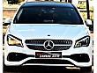 ŞAHBAZ AUTO 2018 HATASZ 18.000 KM CLA 180d AMG NAVİGASYN GECE PA Mercedes - Benz CLA 180 d AMG - 160075