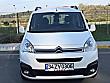 2015 MODEL CİTROEN BERLİNGO EKRANLI 70 BİNDE FUL 15 DK KREDİ Citroën Berlingo 1.6 HDi Selection - 2369714