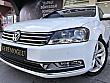 OPSİYONLANMIŞTIR İLGİNİZE TEŞKKR 2013 OTOMATİK DSG F 1 1.6 TDİ Volkswagen Passat 1.6 TDi BlueMotion Comfortline - 2180651