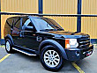 A CLASS Land Rover DiSCOVERY 3 HSE KOSiFLER BAYi EKRAN AIRMATIC Land Rover Discovery 2.7 TDV6 HSE - 1560469