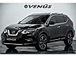 VENÜS OTO DAN 2017 X-TRAİL KÖR NOKTA E.BAGAJ 5BLG KAMERA K.ISITM Nissan X-Trail 1.6 dCi Platinum Premium