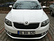 SAHIBINDEN SKODA OCTAVIA 1.6 TDI OPTIMAL 2014 MODEL - 2626696