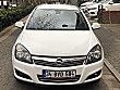 2012 MODEL OPEL ASTRA 1.3 CDTI ESSENTİA KONFOR 135.KMDE OTOMATİK Opel Astra 1.3 CDTI Essentia Konfor