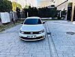 ARACIMIZ MÜRSEL BEYE OPSİYONLANMIŞTIR Volkswagen Jetta 1.2 TSI BlueMotion Comfortline